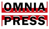 OMNIA PRESS SRL