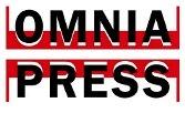 OMNIA PRESS SRL